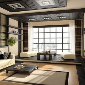 Ремонт гостевой комнаты
