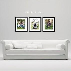 Идеи для фотографий в интерьере