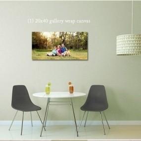 Декор фотографий