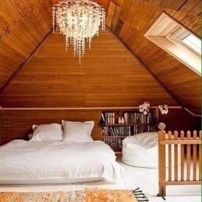 Ремонт спален