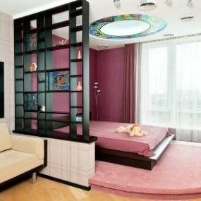 Планировка квартир в Омске