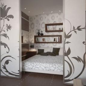 Планировка квартир Омск