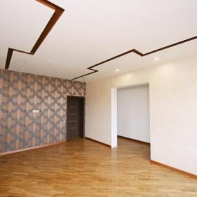 Ремонт квартир от компании Надежный ремонт