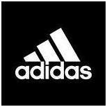 Магазины Adidas